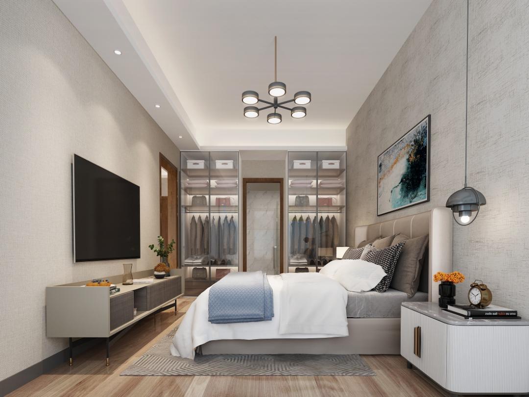 Core Residence @ TRX